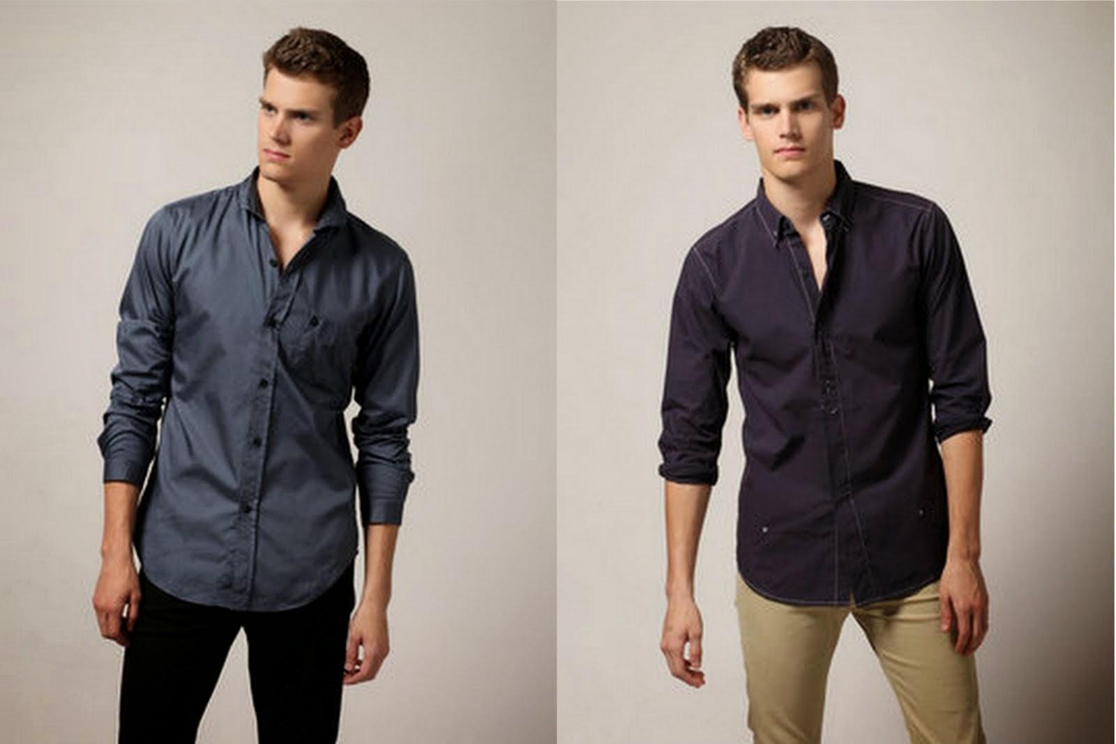 75f0159ac Dress code masculino  qual tipo de traje certo para cada ocasião