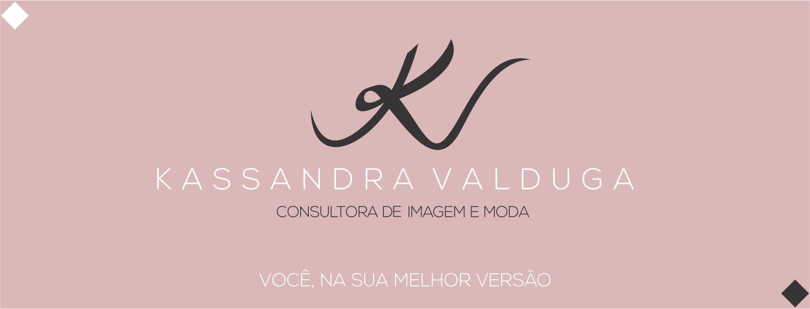 (c) Kassandravalduga.com.br